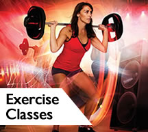 exercise_class